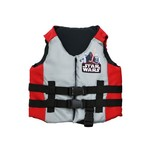 SwimWays Kids' Star Wars™ PFD