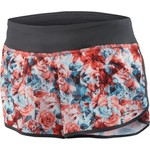 BCG™ Women's Printed Running Short