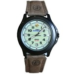 Timex Men's Expedition Watch - view number 1
