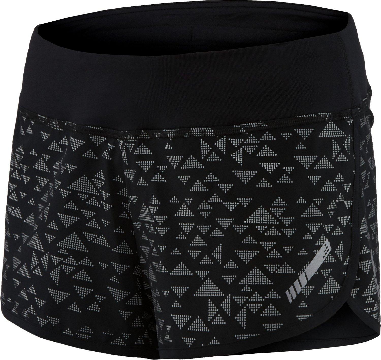 BCG™ Women's Bio Viz Running Short