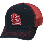 '47 Men's St. Louis Cardinals Taylor Closer Cap