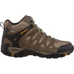 Merrell® Men's Accentor Mid Waterproof Hiking Shoes - view number 1