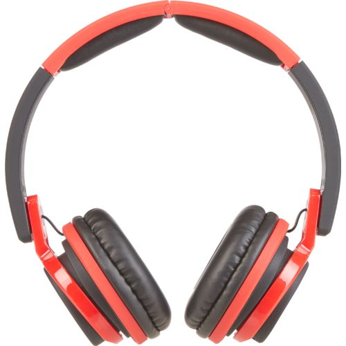 CoreAudio Wave Foldable Wireless Headphones with Microphone