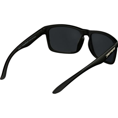 Peppers Polarized Eyeware Adults' Long Beach Sunglasses - view number 2