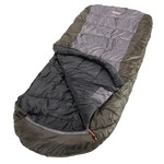 Coleman™ Big Basin™ Extreme Weather 0°F Mummy Sleeping Bag