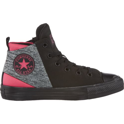Converse Women's Chuck Taylor All Star Sloane Neoprene Shoes
