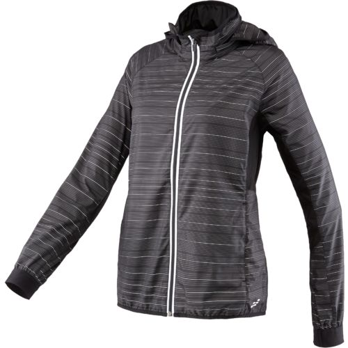 BCG™ Women's BioViz Reflective Jacket