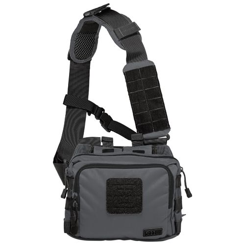 5.11 Tactical™ 2-Banger Bag