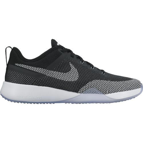 Nike™ Women's Air Zoom Dynamic Training Shoes