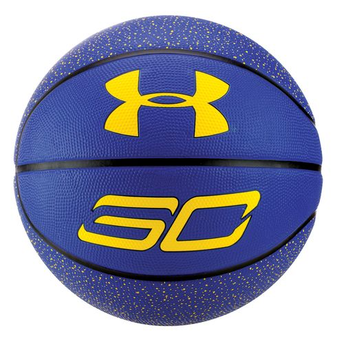 Under Armour™ Stephen Curry Outdoor Basketball