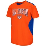 Colosseum Athletics™ Boys' Sam Houston State University Short Sleeve T-shirt