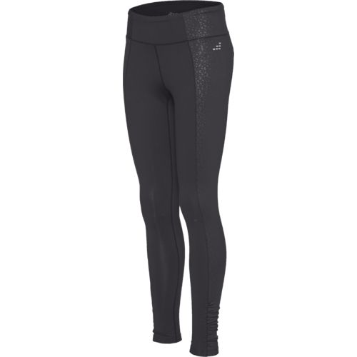 BCG™ Women's Embossed Training Legging