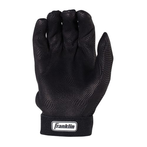 Franklin Youth Pro Classic Batting Gloves - view number 2