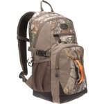 Game Winner®  Hunter's Essential Pack