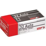 Aguila Ammunition .32 Auto 71-Grain Centerfire Ammunition - view number 2