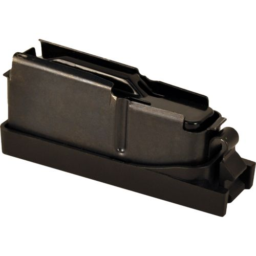 Remington 783 Long Action 4-Round Replacement Magazine - view number 1