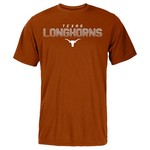 289c Apparel Men's University of Texas Horizon T-shirt