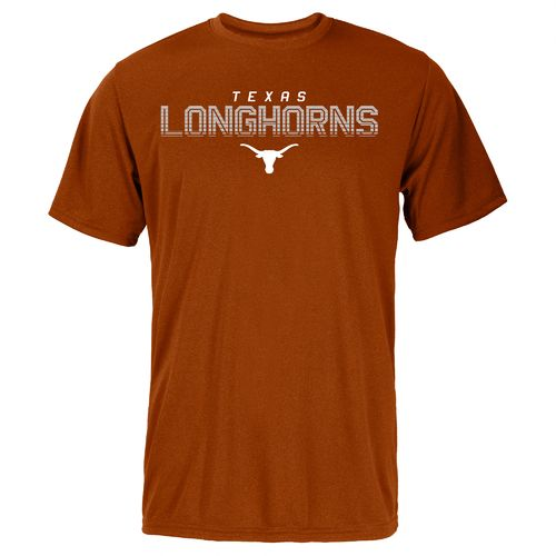 We Are Texas Men's University of Texas Horizon T-shirt