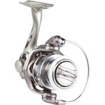 Lew's® Laser G Speed Spin Spinning Reel Convertible - view number 2