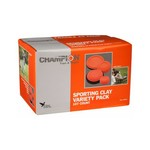 Champion Sporting Clay Targets Variety Pack - view number 2