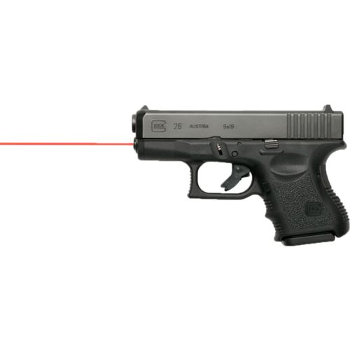 LaserMax LMS-1161 Guide Rod Laser Sight - view number 1