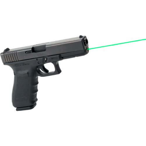 LaserMax LMS-G4-1151G Guide Rod Laser Sight - view number 6
