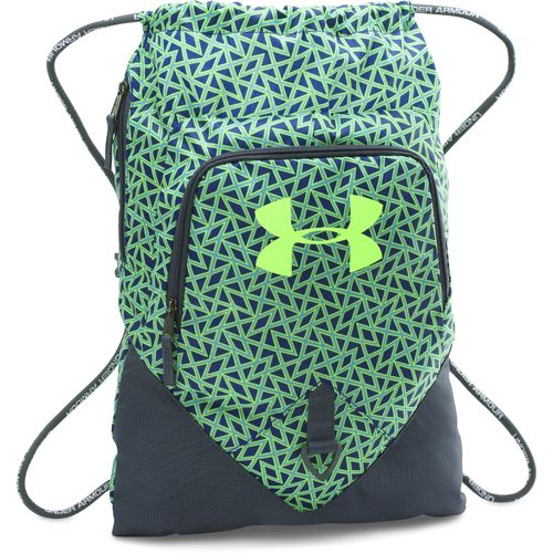 Under Armour™ Undeniable Sackpack