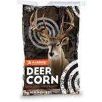 Academy Sports + Outdoors Deer Corn 40 lb Bag - view number 1