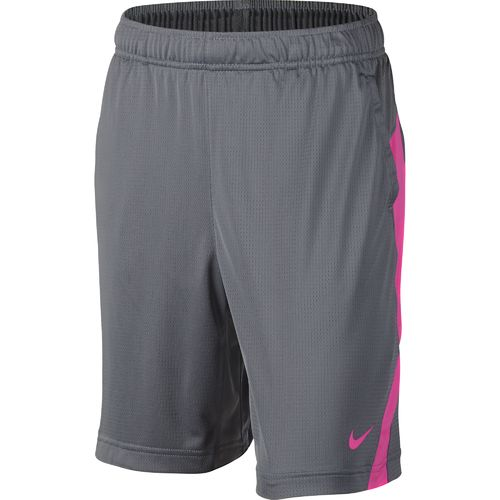 Nike Girls' Essential Short