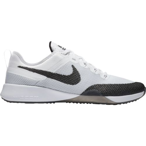 Display product reviews for Nike Women's Air Zoom Dynamic Training Shoes