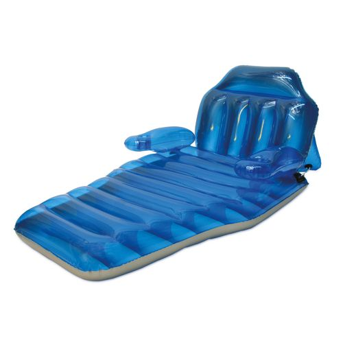 Poolmaster® Adjustable Chaise Lounge