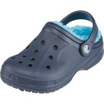 Crocs™ Kids' Winter Clogs - view number 2