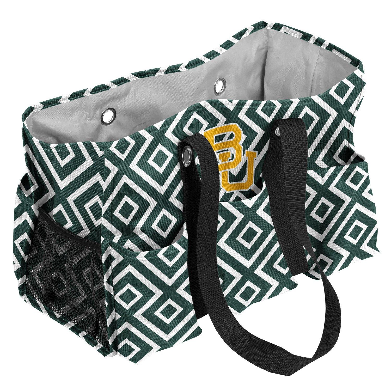 Logo™ Baylor University Junior Caddy Bag