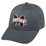 Top of the World Men's Mississippi State University Premium Collection Cap