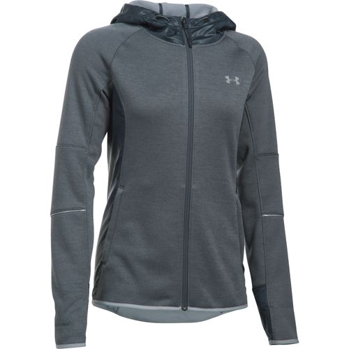 Display product reviews for Under Armour Women's Storm Swacket Jacket