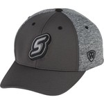 Top of the World Men's Southeastern Louisiana University Season 2-Tone Cap