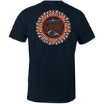 Image One Women's University of Texas at San Antonio Color Me Comfort Color T-shirt