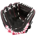 Rawlings Youth Storm 10 in Softball Glove Left-handed - view number 2
