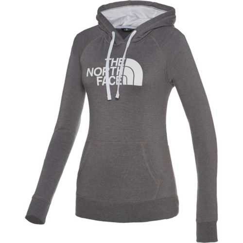 The North Face® Women's Half Dome Hoodie