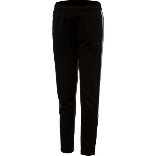 Display product reviews for BCG Boys' Soccer Pant