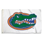 BSI University of Florida 3' x 5' Fan Flag - view number 1