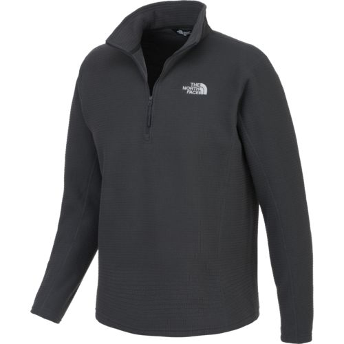 The North Face Men's SDS 1/2-Zip Pullover - view number 2