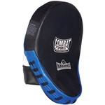 Combat Sports International Contoured Punch Mitts - view number 2