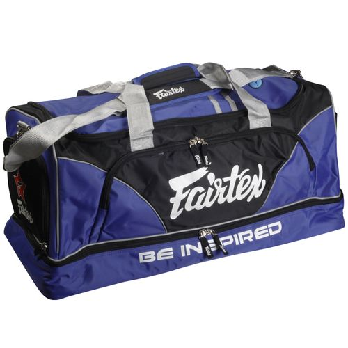 Fairtex Team Gear Bag