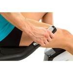 XTERRA SB250 Recumbent Exercise Bike - view number 1