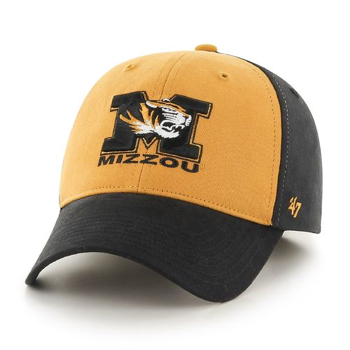'47 University of Missouri Boys' Broadside MVP Cap