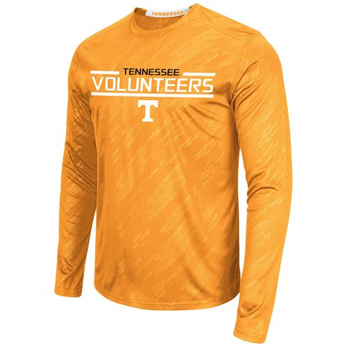 Colosseum Athletics™ Men's University of Tennessee Sleet Embossed