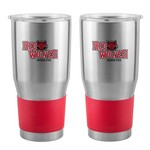 Boelter Brands Arkansas State University 30 oz. Ultra Tumbler - view number 1