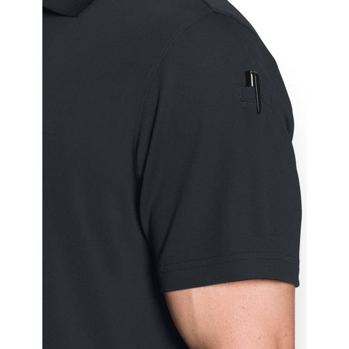 Under Armour Men 39 S Tactical Performance Short Sleeve Polo