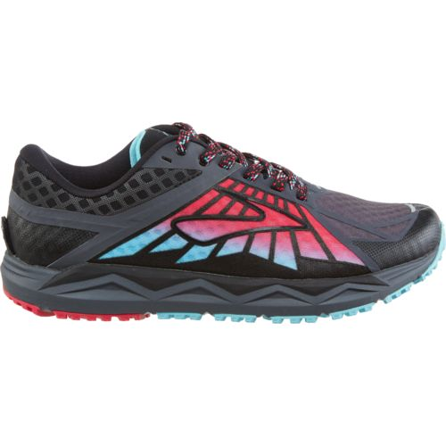 Brooks Women's Caldera Trail Running Shoes - view number 1